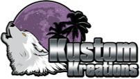 kustomkreations-logo2x